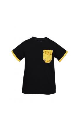T-shirt dla dzieci Banana